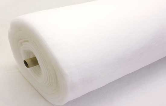 polyester-wadding-poly-foam-roll-white-glass-wool-insulation-suppliers-dealers-bangalore-karnataka