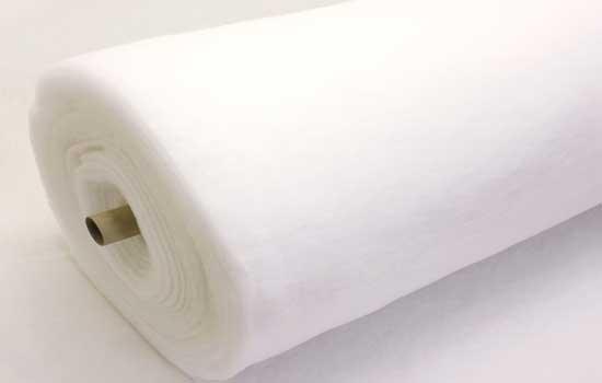 polyester-wadding-poly-foam-roll-white-glass-wool-insulation-suppliers-dealers-bangalore-karnataka