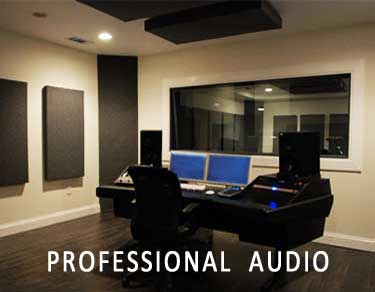 JAYSWAL AGENCIES One Stop Solution For All Your Acoustic Needs