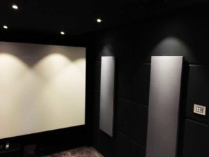 acoustic-treatment-home-theatre-cinema-sound-insulation-wood-wool-board-bangalore-soundproofing-suppliers-dealers-installation-1
