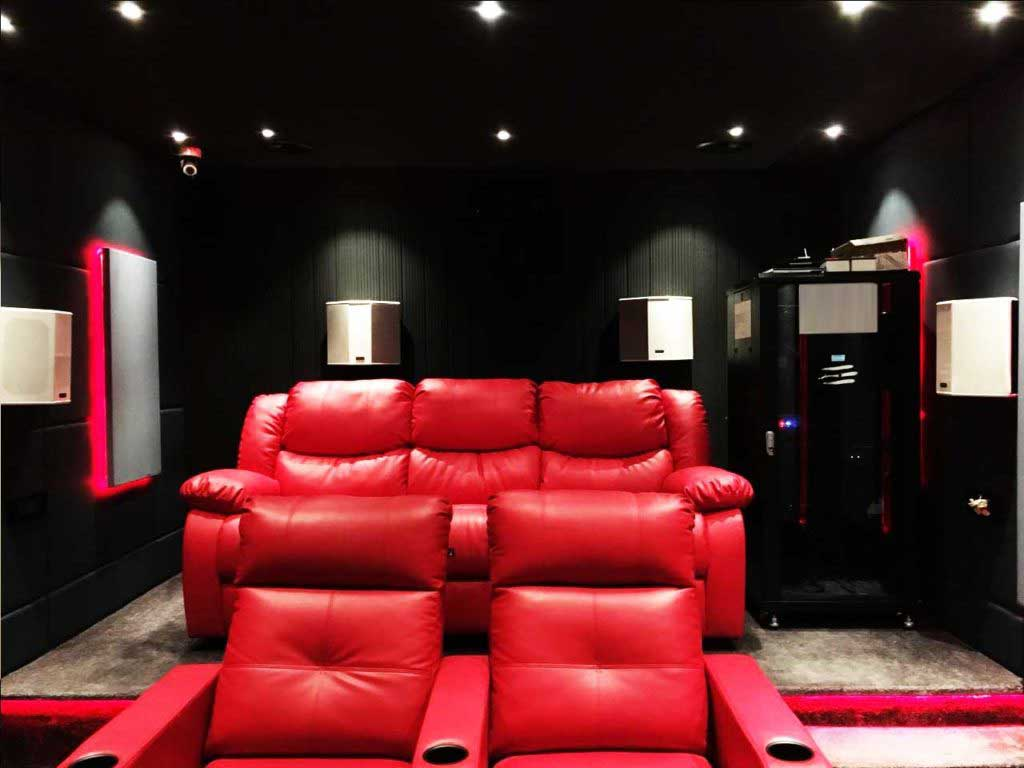 acoustic-treatment-home-theatre-cinema-sound-insulation-wood-wool-board-bangalore-soundproofing-suppliers-dealers-installation-2-1-1