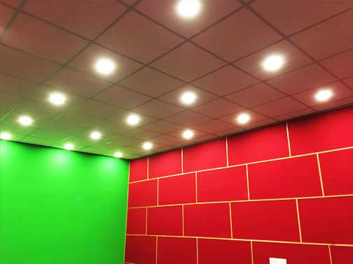 acoustic-treatment-recording-studio-home-theatre-cinema-sound-insulation-wood-wool-board-bangalore-soundproofing-suppliers-dealers-installation-2-2