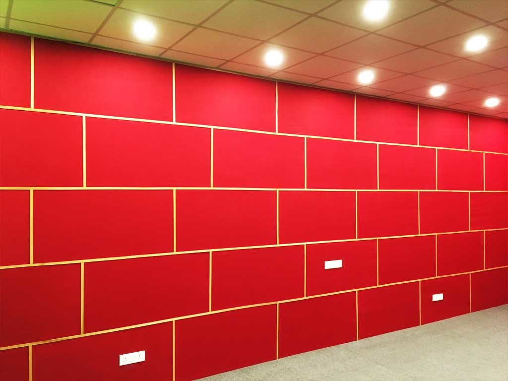 acoustic-treatment-recording-studio-home-theatre-cinema-sound-insulation-wood-wool-board-bangalore-soundproofing-suppliers-dealers-installation-2-4
