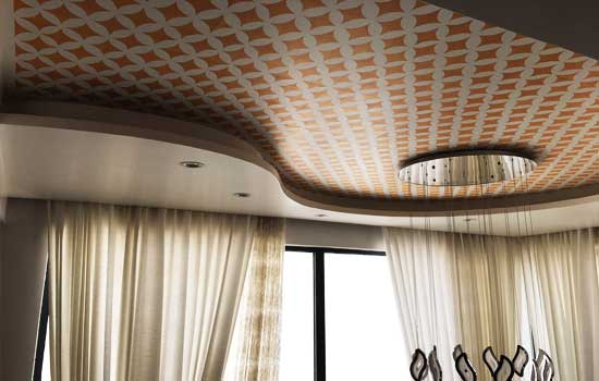 false-ceiling-gypsum-board-saint-gobain-gyproc-fall-ceiling-bangalore-suppliers-dealers-distributors-jitex-jayswal-agencies-1