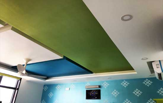 false-ceiling-gypsum-board-saint-gobain-gyproc-fall-ceiling-bangalore-suppliers-dealers-distributors-jitex-jayswal-agencies-2