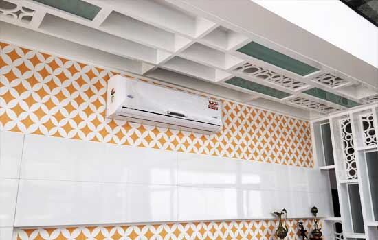 false-ceiling-gypsum-board-saint-gobain-gyproc-fall-ceiling-bangalore-suppliers-dealers-distributors-jitex-jayswal-agencies-4