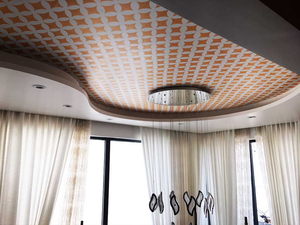Gyproc Ceiling Material | Taraba Home Review