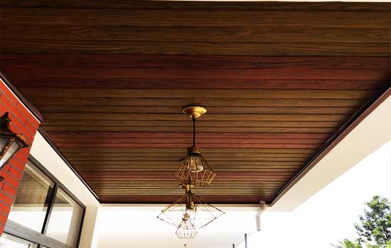 false-ceiling-pvc-plank-panel-teak-gypsum-board-saint-gobain-gyproc-fall-ceiling-bangalore-suppliers-dealers-distributors-jitex-jayswal-agencies-4