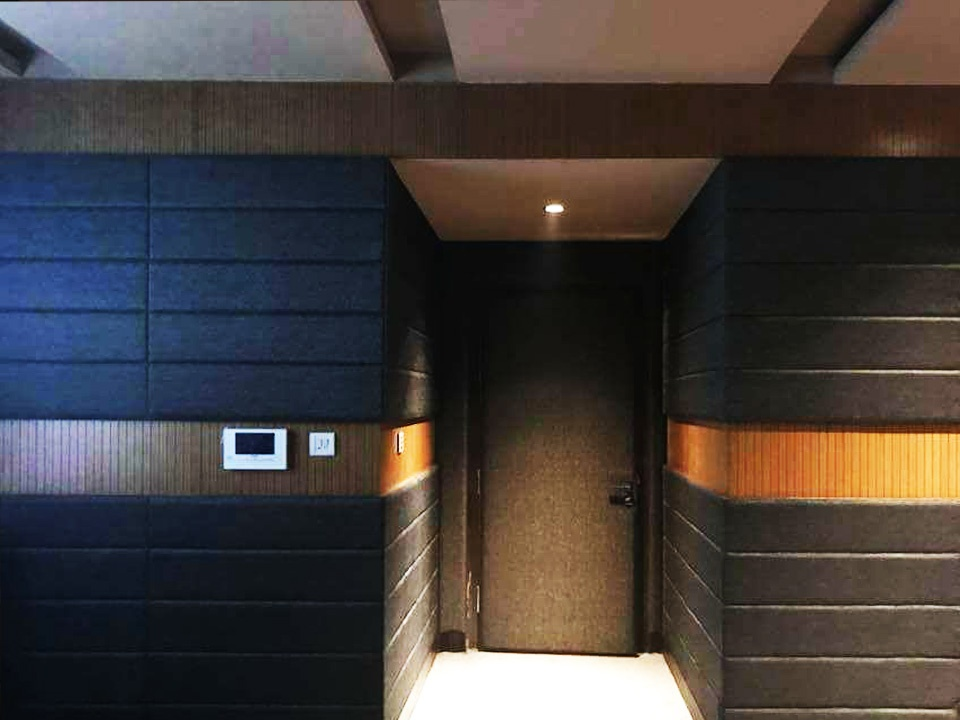 acoustic-treatment-home-theatre-cinema-sound-insulation-wood-wool-board-acoustic-panel-jayanagar-bangalore-soundproofing-suppliers-dealers-installation-1