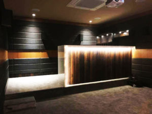 acoustic-treatment-home-theatre-cinema-sound-insulation-wood-wool-board-acoustic-panel-jayanagar-bangalore-soundproofing-suppliers-dealers-installation-2
