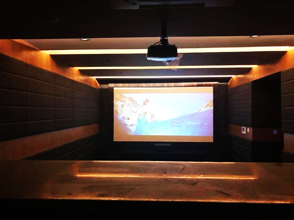 acoustic-treatment-home-theatre-cinema-sound-insulation-wood-wool-board-acoustic-panel-jayanagar-bangalore-soundproofing-suppliers-dealers-installation