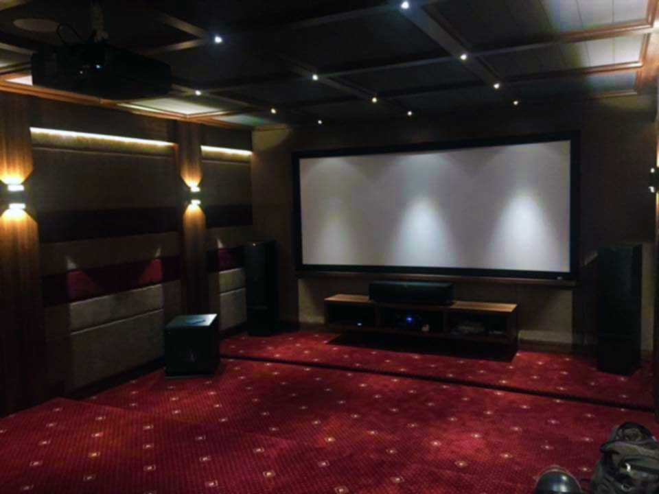 acoustic-treatment-theatre-home-theatre-cinema-installation-suppliers-dealers-wood-wool-board-acoustic-panel-bangalore-chennai-hyderabad-cochin-mumbai-india-1