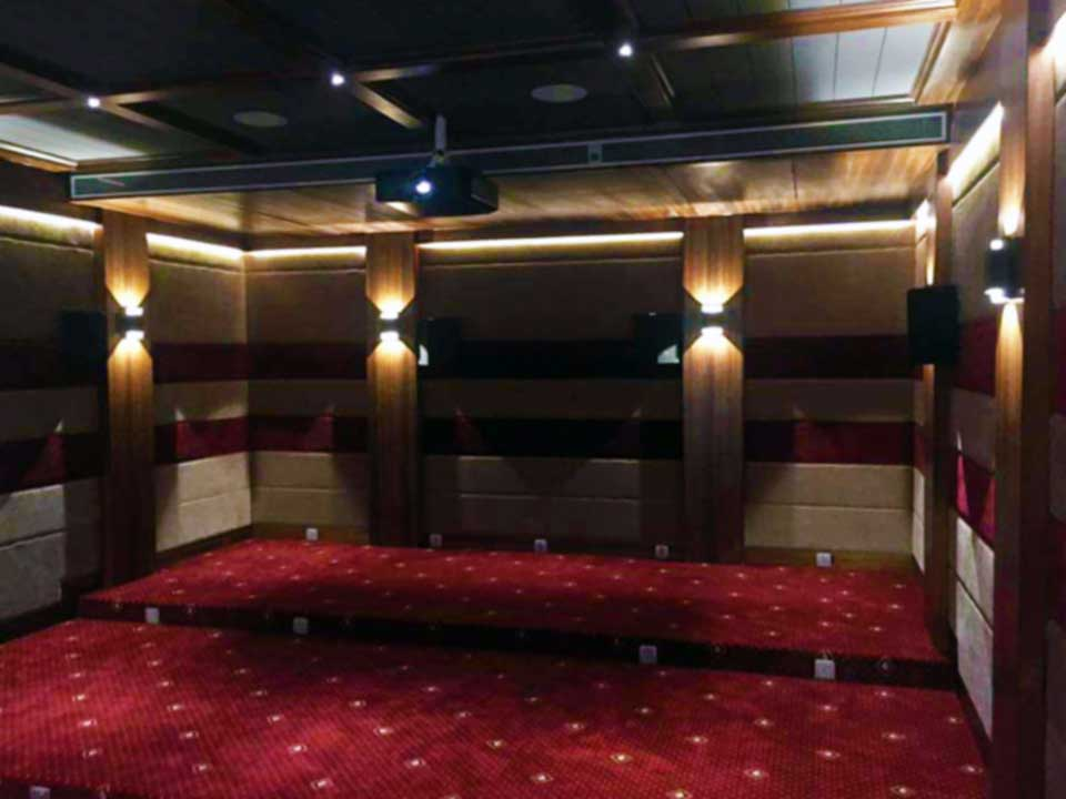 acoustic-treatment-theatre-home-theatre-cinema-installation-suppliers-dealers-wood-wool-board-acoustic-panel-bangalore-chennai-hyderabad-cochin-mumbai-india