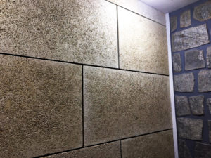 acoustic-panel-treatment-home-theatre-cinema-sound-insulation-wood-wool-board-acoustic-panel-kalyan-nagar-bangalore-soundproofing-suppliers-dealers-installation-31