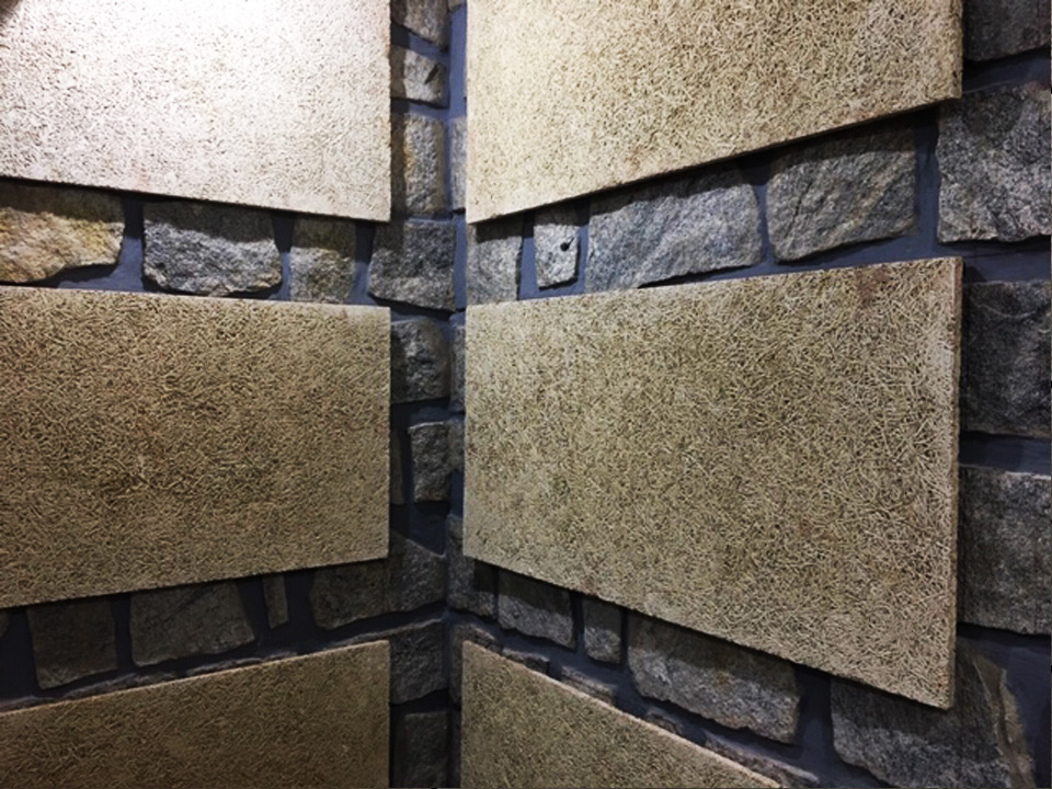 acoustic-panel-treatment-home-theatre-cinema-sound-insulation-wood-wool-board-acoustic-panel-kalyan-nagar-bangalore-soundproofing-suppliers-dealers-installation-33