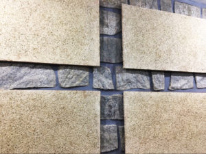 acoustic-panel-treatment-home-theatre-cinema-sound-insulation-wood-wool-board-acoustic-panel-kalyan-nagar-bangalore-soundproofing-suppliers-dealers-installation-34
