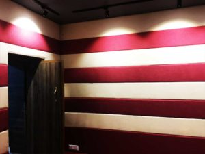 acoustic-treatment-home-theatre-recording-studio-sound-insulation-wood-wool-board-acoustic-panel-Vijaynagar-vijayanagar-bangalore-soundproofing-suppliers-dealers-installation-1