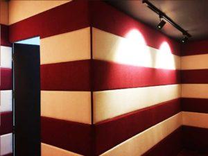 acoustic-treatment-home-theatre-recording-studio-sound-insulation-wood-wool-board-acoustic-panel-Vijaynagar-vijayanagar-bangalore-soundproofing-suppliers-dealers-installation-3
