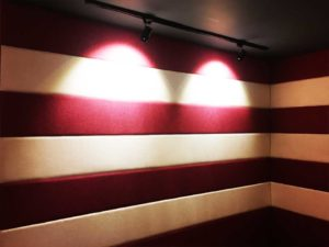 acoustic-treatment-home-theatre-recording-studio-sound-insulation-wood-wool-board-acoustic-panel-Vijaynagar-vijayanagar-bangalore-soundproofing-suppliers-dealers-installation