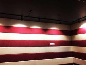 acoustic-treatment-home-theatre-recording-studio-sound-insulation-wood-wool-board-acoustic-panel-Vijaynagar-vijayanagar-bangalore-soundproofing-suppliers-dealers-installation-4