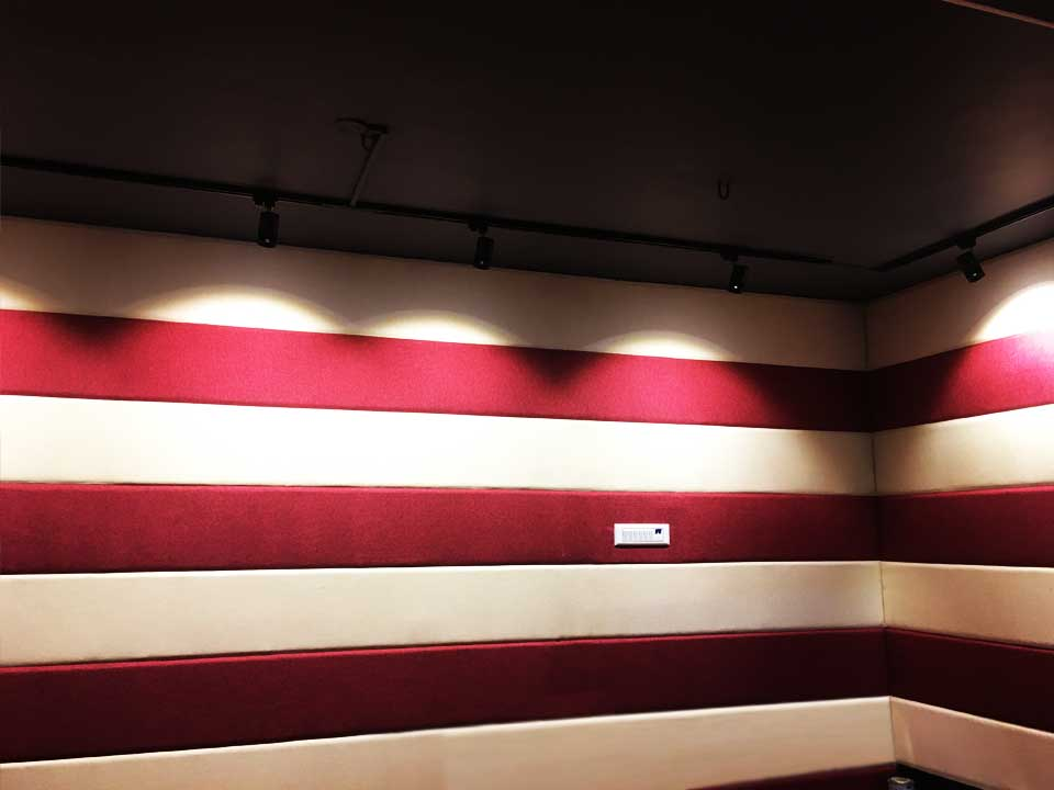 acoustic-treatment-recording-studio-home-theatre-cinema-sound-insulation-wood-wool-board-bangalore-soundproofing-suppliers-dealers-installation-2-3