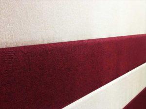 acoustic-treatment-home-theatre-recording-studio-sound-insulation-wood-wool-board-acoustic-panel-Vijaynagar-vijayanagar-bangalore-soundproofing-suppliers-dealers-installation-5