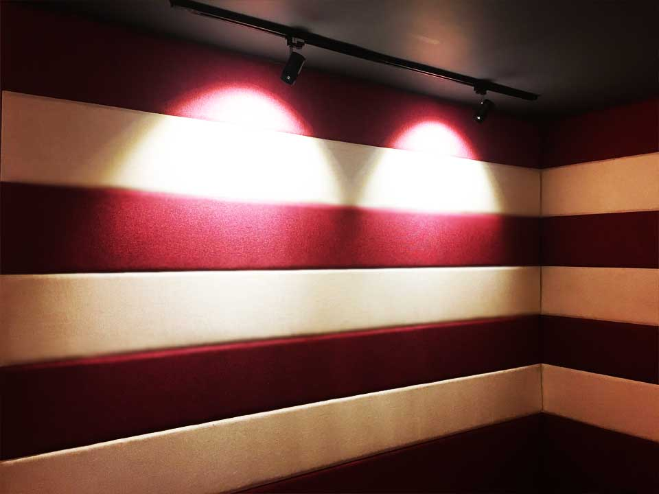 acoustic-treatment-home-theatre-recording-studio-sound-insulation-wood-wool-board-acoustic-panel-Vijaynagar-vijayanagar-bangalore-soundproofing-suppliers-dealers-installation